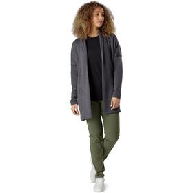 Arc'teryx Levon Pantalons Femme, wildwood